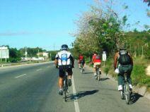 palenque2006-003.jpg