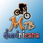 Pagina Oficial del Mountain Bike de la Republica Dominicana