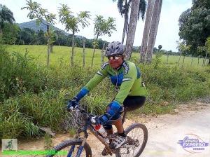IMG-20130824-00523