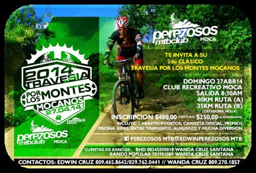 afiche_ultimo_perezosos_2014_small