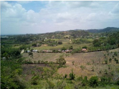 3-vistaMoca